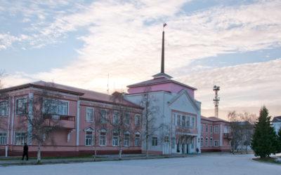 В Администрации Ненецкого автономного округа внедрена система электронного документооборота «ДЕЛО»