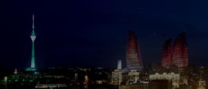 О внедрении EOS for SharePoint в ВТБ (Азербайджан)