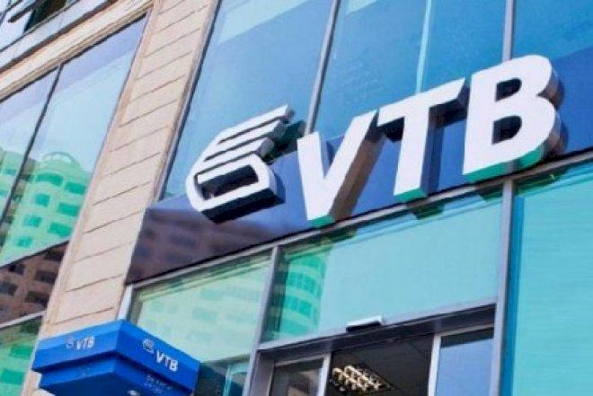Электронный документооборот в ВТБ (Азербайджан)