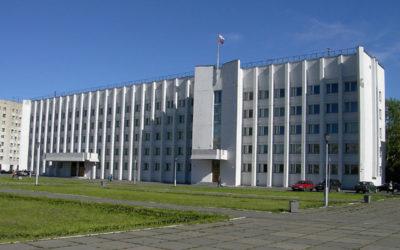 Администрация Архангельска заменила систему электронного документооборота собственной разработки на СЭД «ДЕЛО»