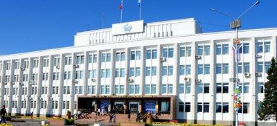 Правительстве Республики Тыва внедрены система электронного документооборота «ДЕЛО» и подсистема «ДЕЛО-WEB» компании «Электронные офисные системы» (ЭОС).