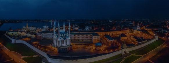 Миллион рабочих мест и новые тренды в СЭД. В Казани прошла партнёрская конференция  «Весенний документооборот — 2015»