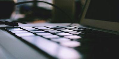 Программа бесплатных вебинаров на первую половину 2015 г.