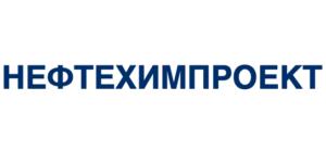 Закрытое акционерное общество «Нефтехимпроект»