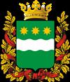 Администрация Амурской области