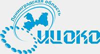 ГБУ ЛО «Информационный центр оценки качества образования»