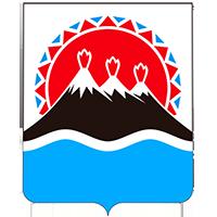 Законодательное Собрание Камчатского края