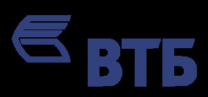 ОАО Банк ВТБ (Азербайджан)