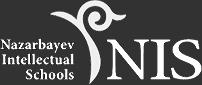 Автономная организация образования «Назарбаев интеллектуальные школы»