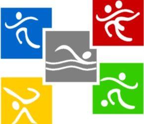 Дирекция по управлению спортивными сооружениями