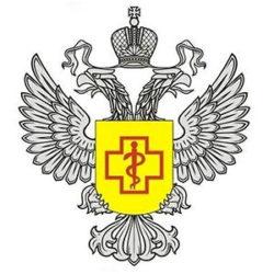 Управление Роспотребнадзора по Республике Карелия