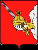 ТФОМС Вологодской области